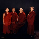 cr198805-03-monniken-tibet_0